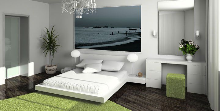 In your bedroom #FineArt #Photography #Design
