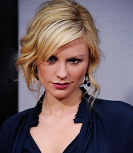 Anna Paquin oscar, feet, height, bisexual, weight, wiki, diet