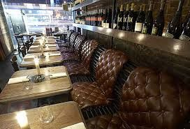 Image result for new york wine bar