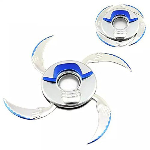 Cheap price Fidget Focus EDC Rotary Spinner Dragon Blade Sword in Hand Bearing Toys on sale
