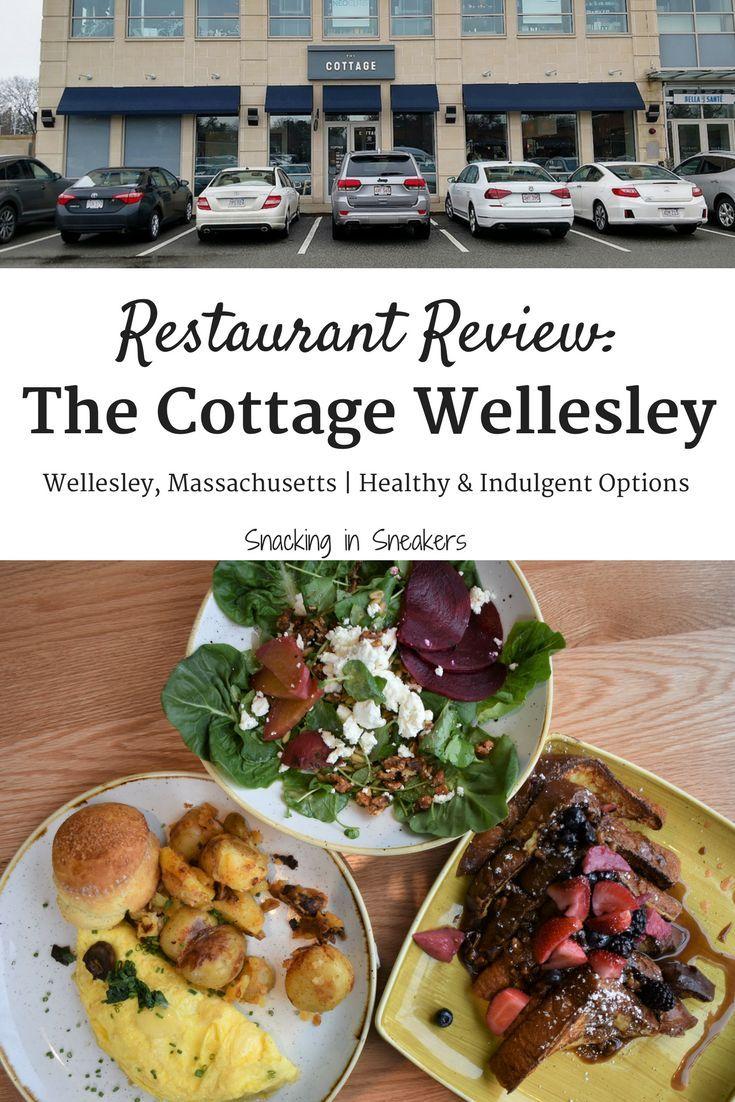 Brunch At The Cottage Wellesley Healthy Indulgent Options Brunch Vegan Brunch Recipes Healthy Brunch Recipes