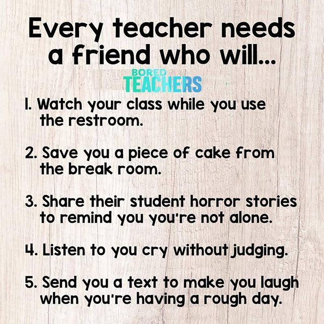 TAG the first friend that comes to mind! | Funny School Stuff