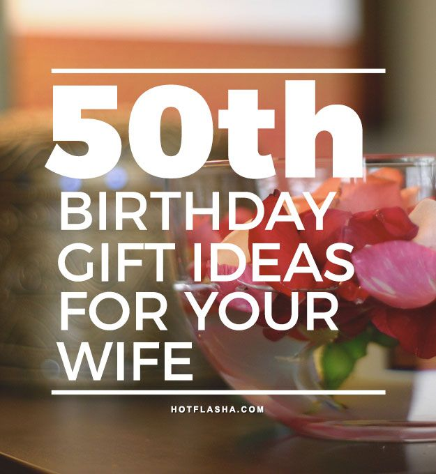 Present Wife Birthday Best Gift For 2014 My Web Value