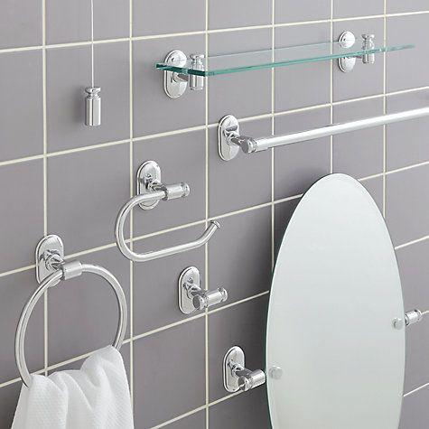 Bathroom Tiles John Lewis 58 best bathrooms images on pinterest   bathroom ideas, bathrooms