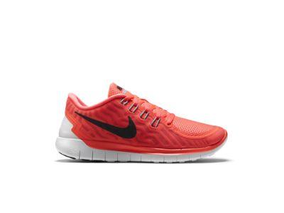 Nike Free 5.0 Homme Coupé Anglais Super