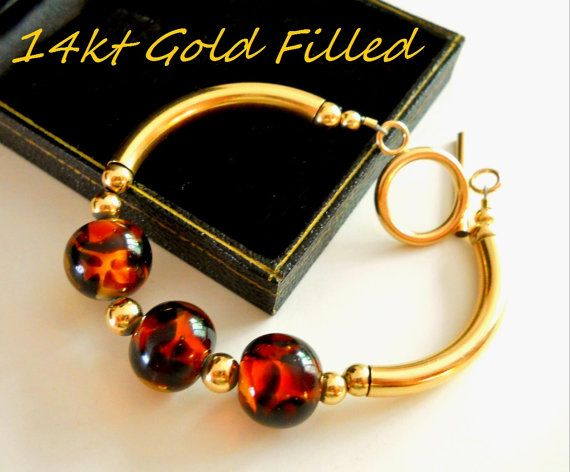 38 best Vintage Kt Gold Jewelry Solid Rolled Gold Gold Filled