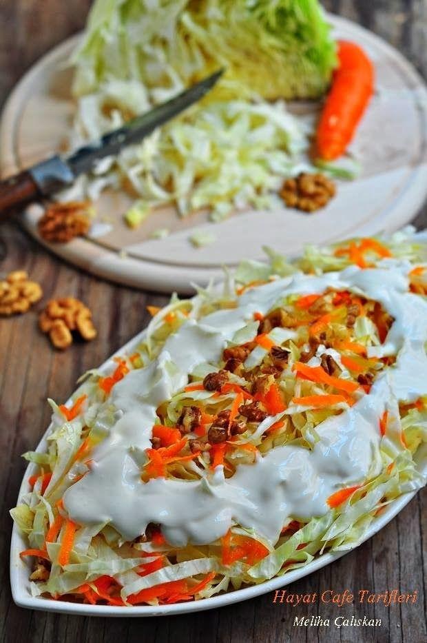 beyaz-lahana-salatasi