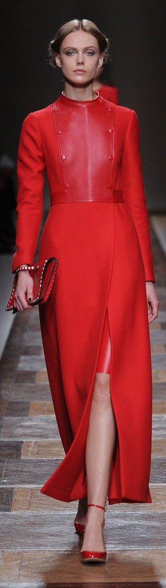 Valentino | The House of Beccaria