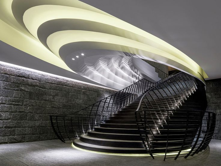 Gallery - The Temple House / Make Architects - 4