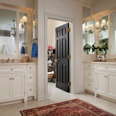 Bathroom Vanity Lights Mounted On Mirror 30 best lights mounted thru glass mirror images on pinterest