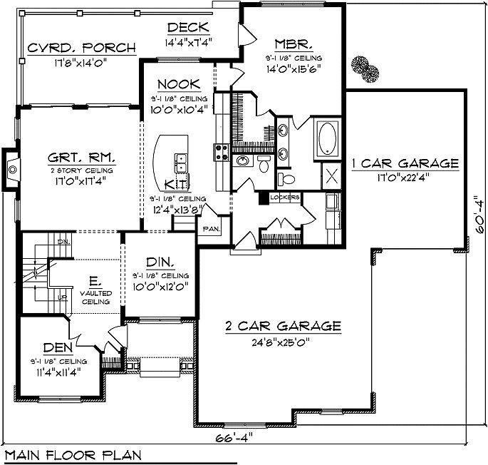 2 Story House Floor Plans 37 best house plans images on pinterest | house floor plans, dream