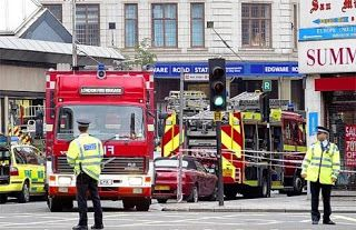 7/7 – remembering the victims of the London Bombings | Skibbereen Eagle