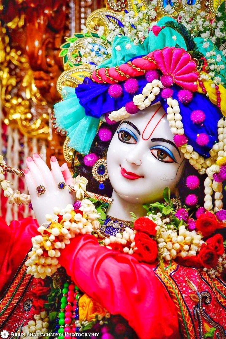Sweet Lord Krishna | Lord krishna hd wallpaper, Radhe krishna wallpapers,  Little krishna