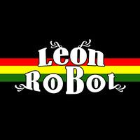 Not Strong Original Mix by LeonRobot on SoundCloud