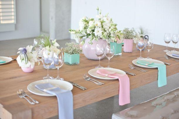 modern-pastels-veronique-mills-landtscap-southboundbride-011