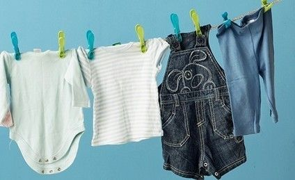 It is important to have a variety of choices when it comes to #clothing with #kids with #disabilities!www.adaptiveclothes.com