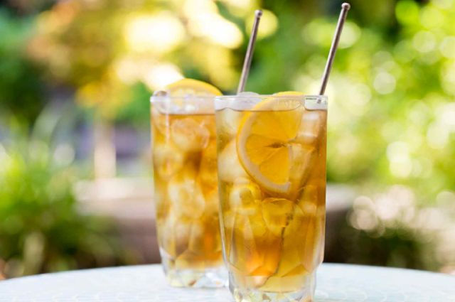 Note:Some links may be affiliated links. Read disclosure Through 12/30, head over to your local Applebee's store where you can score $1 Long Island Ice Teas ALL December! These are served in 10 ou…