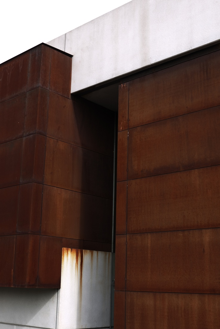 Eduardo Seco: Abstract Structure, Eduardo Dry, Design 3Rd Street, Jm Design 3Rd, Architecture Abstract, Contrast Brownandwhit, Minimal Art, Brownandwhit Industrial, Photo Arches