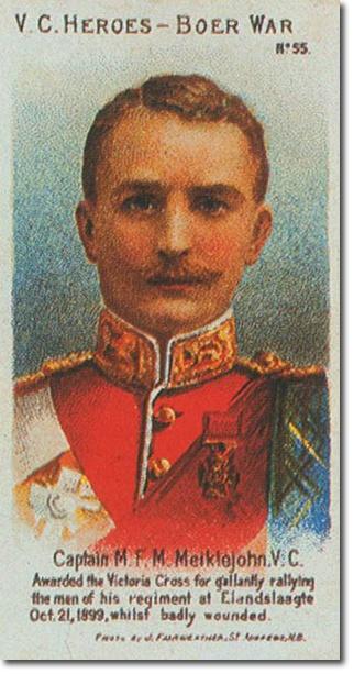 British Empire: Armed Forces: Units: British Infantry: Gordon Highlanders