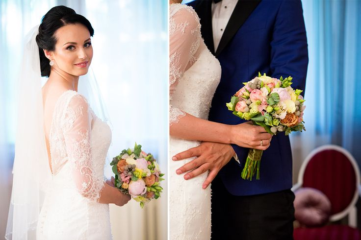 #perfect #wedding