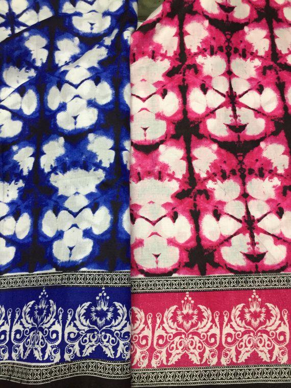 65 best Fabric Inspirations images on Pinterest | Sunlight, Gum ...