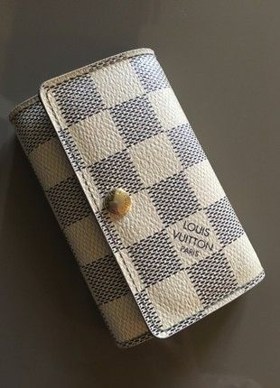 286c6bf51b08 11 best Bags images on Pinterest   Coin purses, Satchel handbags and ...