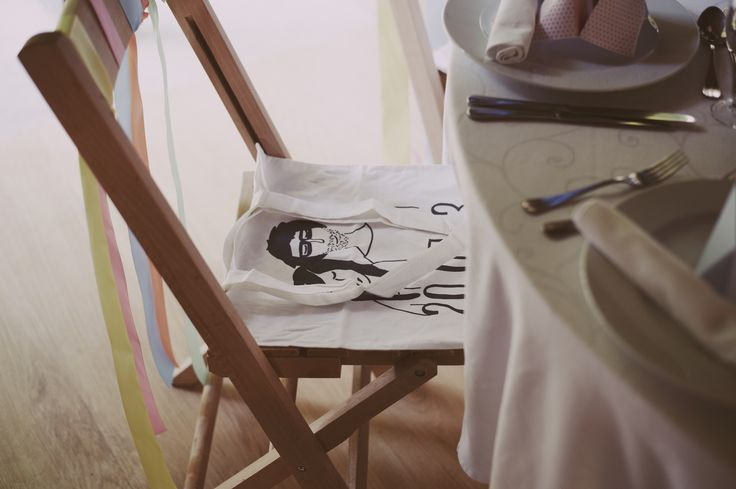 © Julie Cerise www.juliecerise.com