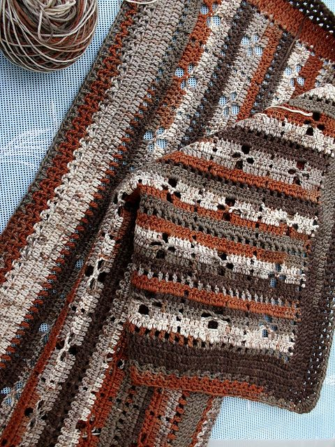 Mejores 278 imágenes de agapimena crochet en Pinterest | Afganos de ...