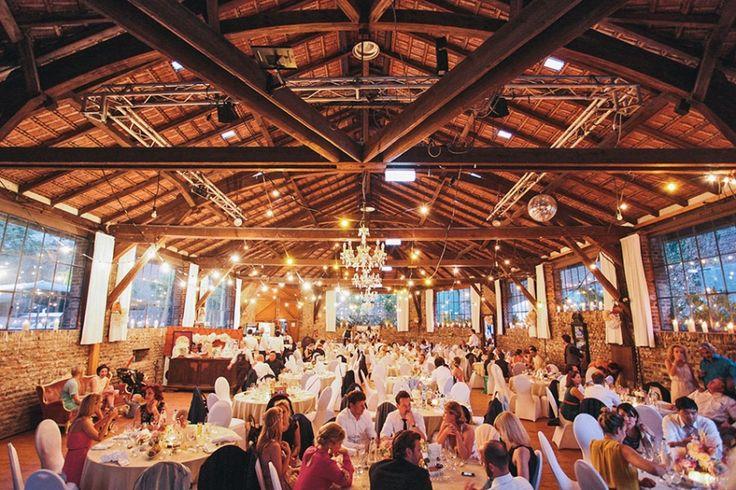 #VeranstaltungsmanufakturHamburg #TraiteurWille #Catering #Location #Boho #Hochzeit #Hochzeitsplaner