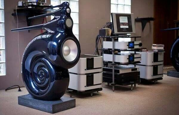 b w nautilus with class audio amps hifi pinterest. Black Bedroom Furniture Sets. Home Design Ideas