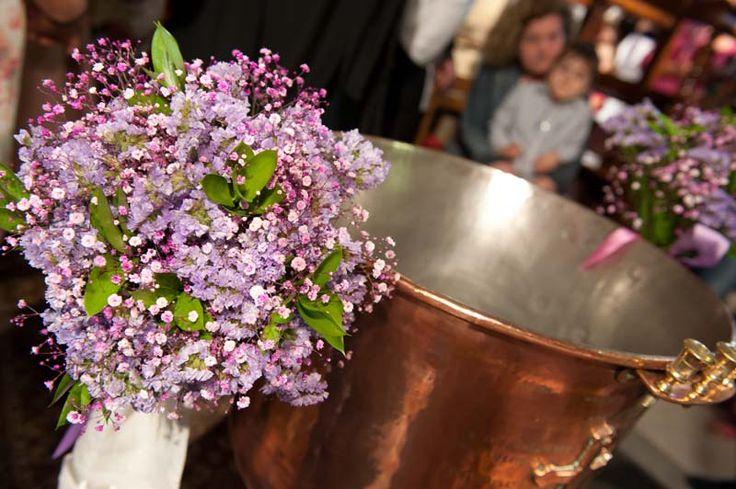 Eventful.gr » events, gamos, vaptisi » Antoinetta Koutsouradi