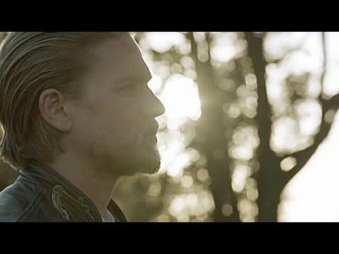 (3) Sons of Anarchy // Make it Rain (SOA) by Ed Sheeran Clip - [HD] on Fx ®©™ - YouTube
