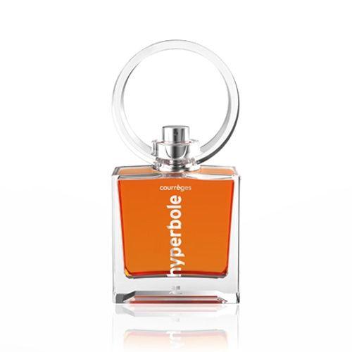 Courrèges - Hyperbole Eau de parfum