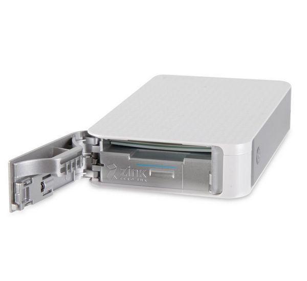 zink-portable-zero-ink-printer-04