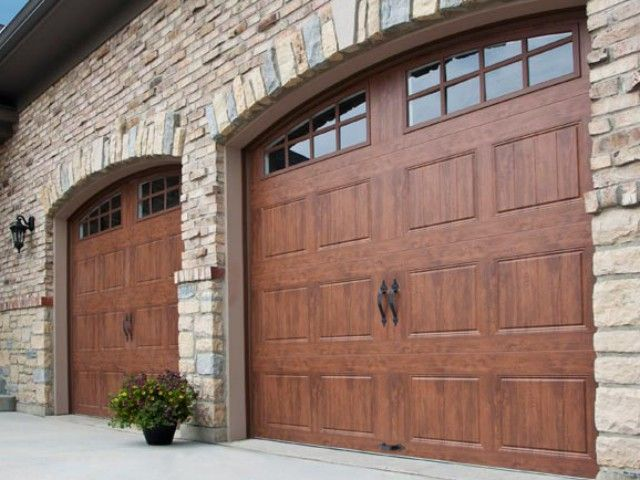 17 Best Ideas About Liftmaster Garage Door On Pinterest