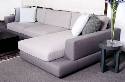 5 quick ways to clean your sofa BY All About Women - http://www.allaboutwomen.in/5-quick-ways-to-clean-your-sofa/