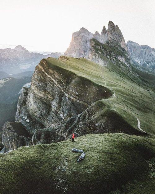 Italien – Joe Leeper | #Abenteuer #Reisen #Wanderlust #Natur #Fotografie   – travel