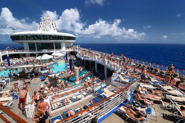 _: An Adventure of the Seas