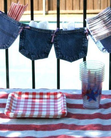 (Foto: hometalk.com)
