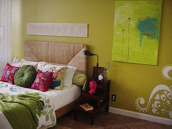 The 25+ best Indian inspired bedroom ideas on Pinterest | Indian ...