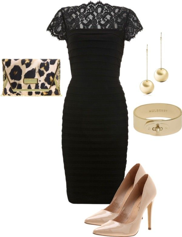 Wedding Guest Hats Black Wedding Guest Dresses And Race Day Outfits