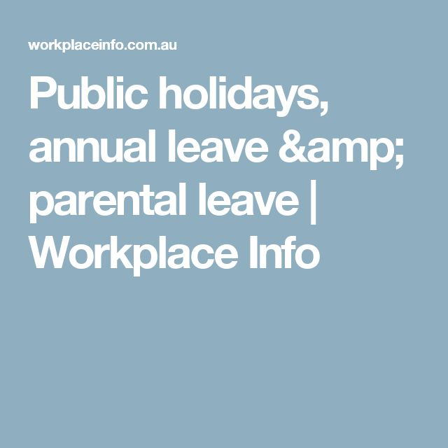 25+ melhores ideias de Annual leave no Pinterest Flores anuais - school leave application
