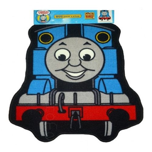 Thomas and Friends Thomas and Friends Floor Mat. Check it out!
