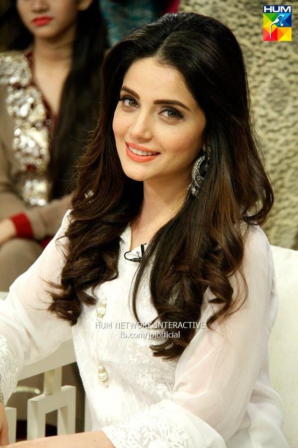 pakistani actress porn pic