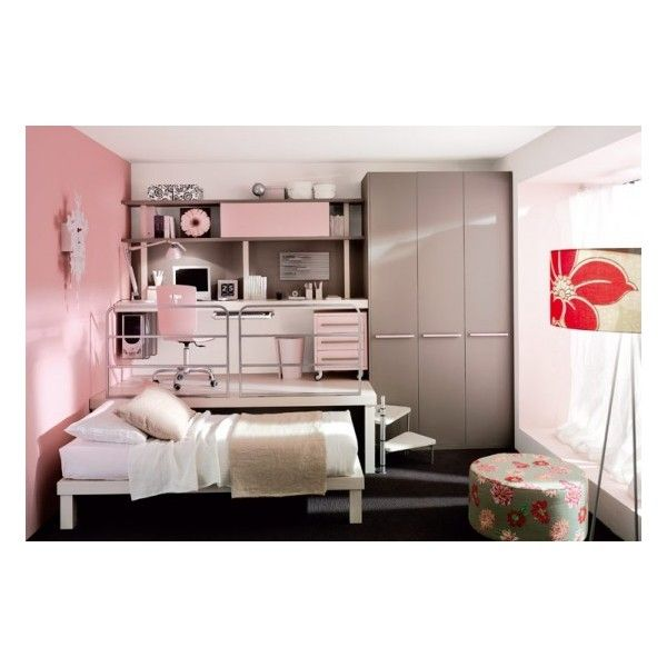 258 best amauria alex my seed images on pinterest bedroom ideas dream bedroom and bedrooms