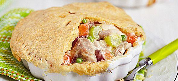 Αν λατρεύετε την μπεσαμέλ δείτε πέντε συγκλονιστικές συνταγές που θα ξετρελάνουν όλη την οικογένεια!
