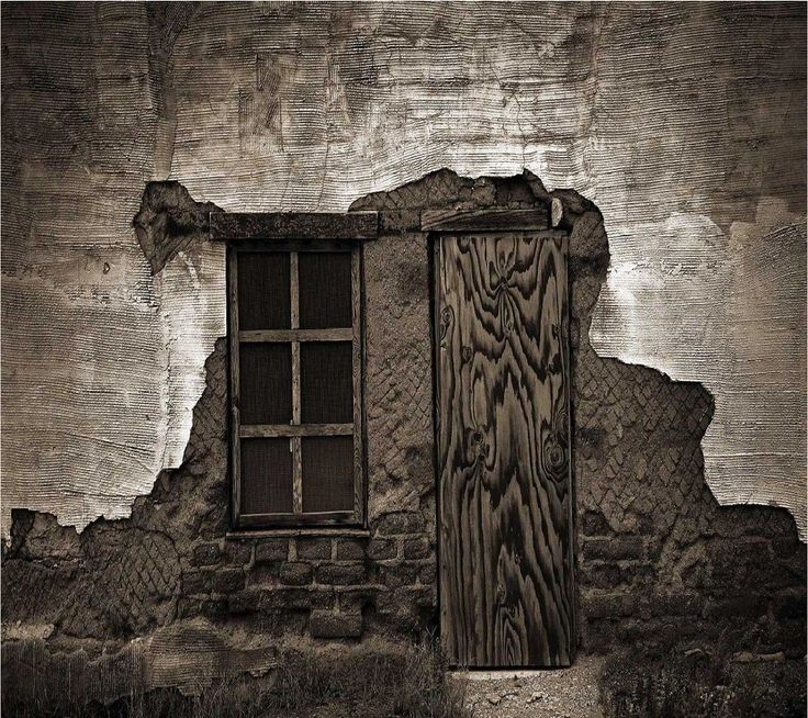 wood_door.jpg (960×854)