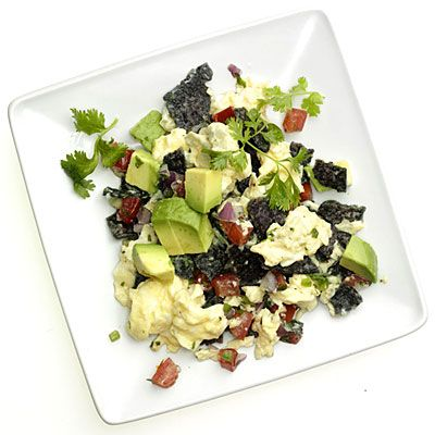 Metabolism-Boosting Diet Plan