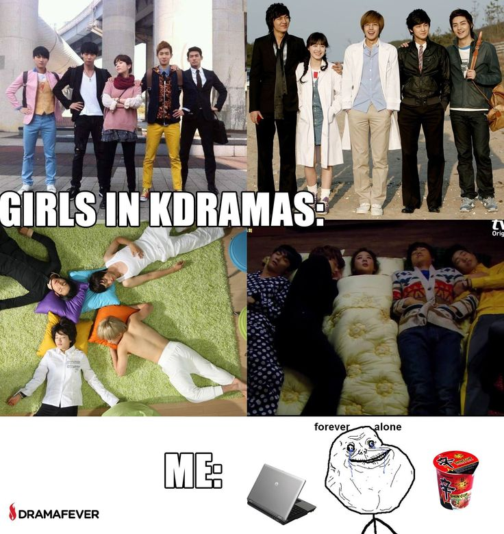 Aram Movie Quotes Images: 1186 Best KDRAMA FIGHTING!!! Images On Pinterest