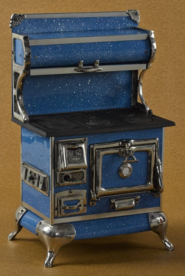 Reproduction Vintage Electric Stoves ~ Best images about quot toy stoves just like mom s on
